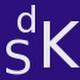 SD Kyber