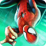 Spider-Man Unlimited 1.6.1b Apk