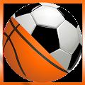 App Betting Tips Sports version 2015 APK