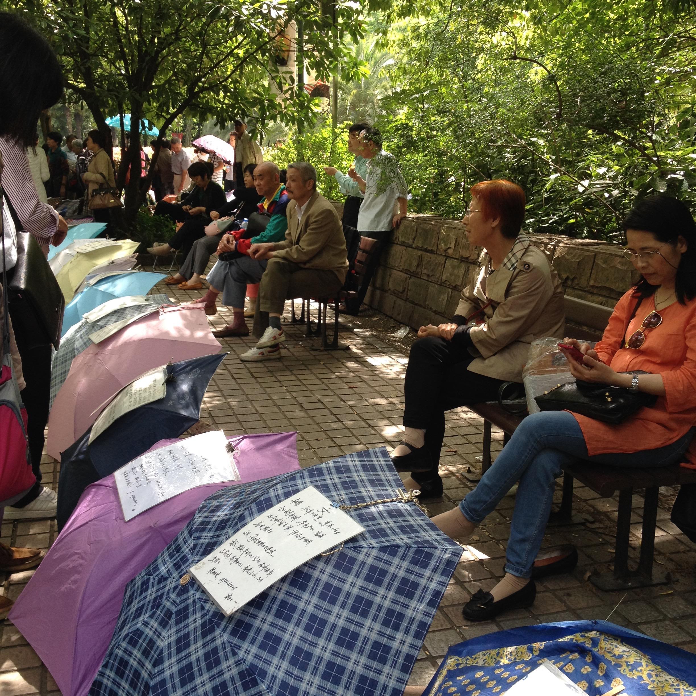 Fosamax plus costo mexico.doc -  Shanghai Shanghai Marriage Market