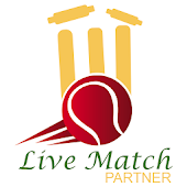 Download Live Match Partner APK to PC