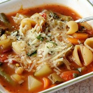 10 Best Celery Soup Jamie Oliver Recipes   Yummly