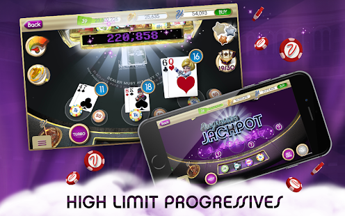 free blackjack game download windows 7