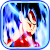 Goku Limit Breakers Mode Battle file APK Free for PC, smart TV Download
