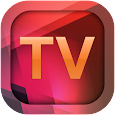 TV Program APK Version 1.0