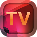 TV Program APK Image