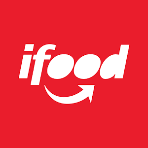 iFood - Delivery de Comida Online PC (Windows / MAC)