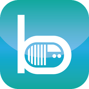 Download Download bedr alarm clock radio Free for PC on Windows and Mac for Windows Phone