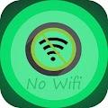 Open Whatsapp No Wifi - Prank APK for Lenovo