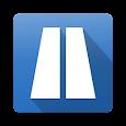 MyRoutes Route Planner Pro