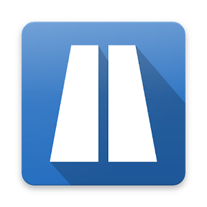 MyRoutes Route Planner Pro For PC / Windows 7/8/10 / Mac – Free Download