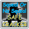 Safe Cracker: UK Slot Machine