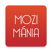 Download Mozi Mánia App APK to PC