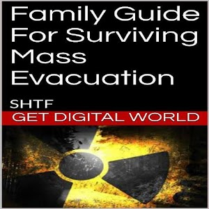 Mass Evacuation Survival