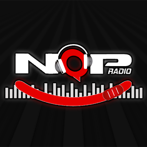 NQP Radio for Android