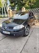 продам авто Renault Megane Megane Classic II