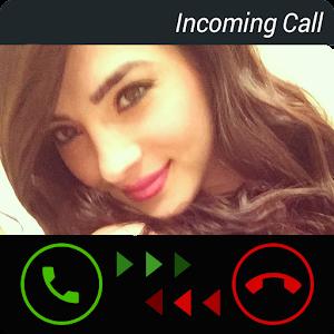 call for girl best sex dating app