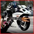 MOTO RACER 2017 3D
