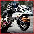 MOTO RACER 2015 APK for Windows