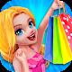 Beauty Mall - Fashion Mania
