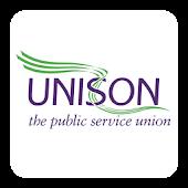 App UNISON Conferences apk for kindle fire