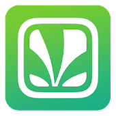 App Saavn Music & Radio APK for Kindle