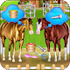 Horse and pony caring APK