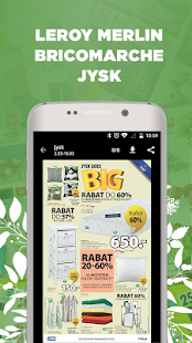 App Blix Gazetki Gazetka Promocje apk for kindle fire