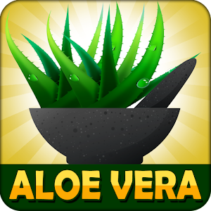 Aloe Vera Benefits : Aloe Vera Uses For PC (Windows & MAC)