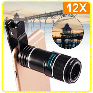 HD Camera for PC-Windows 7,8,10 and Mac