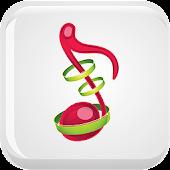 Download Music Loader for SoundCloud APK on PC