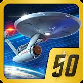 Free Star Trek ® - Wrath of Gems APK for Windows 8
