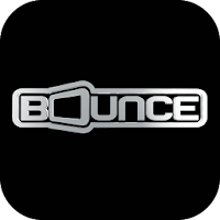 Bounce TV For PC (Windows And Mac)