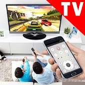 Download All TV Remote Control 2017 APK