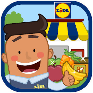 My Lidl Shop For PC (Windows & MAC)