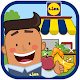 My Lidl Shop APK