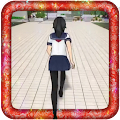 High School: Yandere Sim APK for Bluestacks