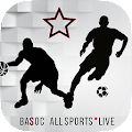 BASOC - All Sports Television