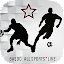 Download BASOC - All Sports Television APK
