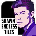 Game Shawn Endless Tiles APK for Kindle