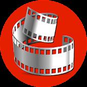 Full Free Movies