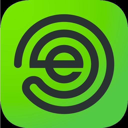 Esto es Herbalife (app)