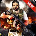 Game Army Commando Survival War APK for Windows Phone