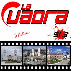 Download Radio La Cuadra Te Activa For PC Windows and Mac