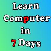 App Learn Computer APK for Windows Phone