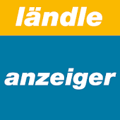 Download Ländleanzeiger Kleinanzeigen APK to PC