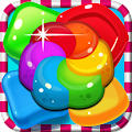 Jelly Blast Legend 2017 APK for Bluestacks
