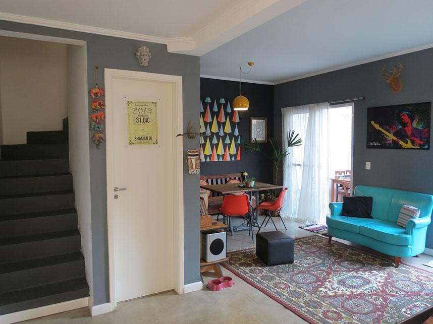 [Casa residencial para venda e locação, Jardim Colônia, Jundiaí - CA1170.]