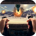 Game Tank Shooting Attack APK for Kindle