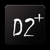 D2PLUS - Dota 2 Free Items